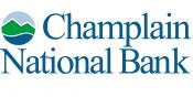 Champlain National Bank
