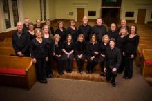 Northern Adirondack Vocal Ensemble