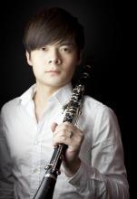 Wei Xiong Wang